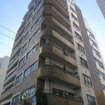 第8宮庭マンション