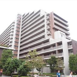 東京スイートレジデンス