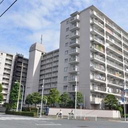 マンション宇喜田カメリア