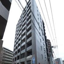中銀第3目黒マンシオン