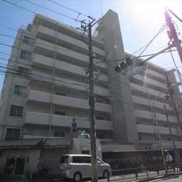 サニーコート東中野