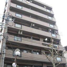 アークステージ高田馬場