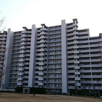 東京サーハウス