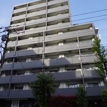 アイル東京向島弐番館