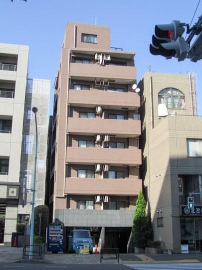OLIO(オリオ)中野