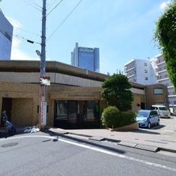 ロイヤルシーズン池田山|マンション購入|三菱地 …