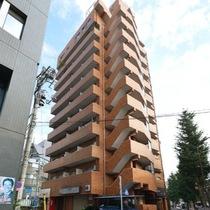 セブンスターマンション第7五反田