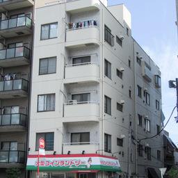 カーサ安田
