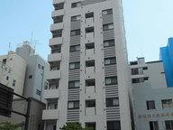ラフィスタ錦糸町