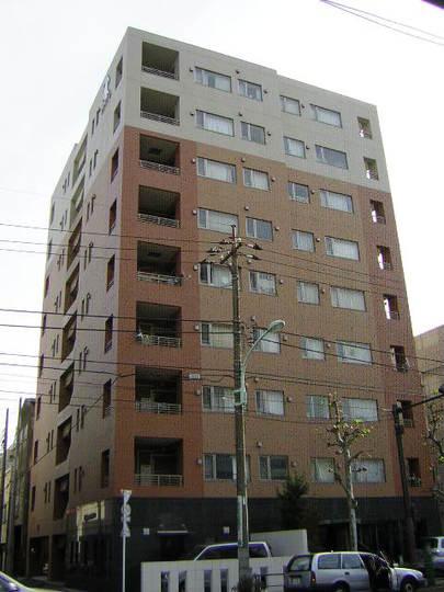 レクシオ錦糸町