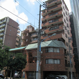 サンモール第2マンション
