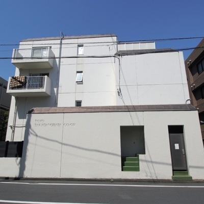 藤和高田馬場コープ