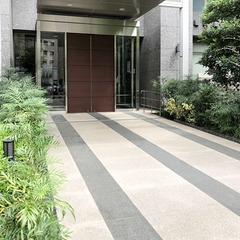 北 郵便 梅田 市 番号 大阪 区