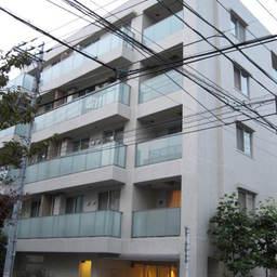 クオリア桜新町