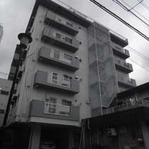 大江戸コーポ