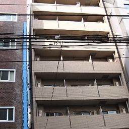 スカイコート神田須田町