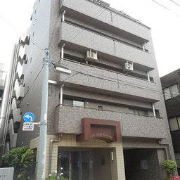 ロイヤルステージ菊川