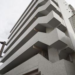 マック西横浜コート