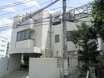 ライオンズマンション早稲田第3