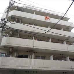 ウィンベルソロ川崎第13