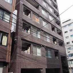 K2マンション浅草橋