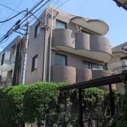 ノトス目黒学芸大学
