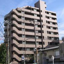 ルイシャトレ錦糸町