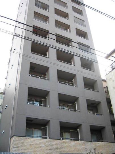 OLIO(オリオ)早稲田