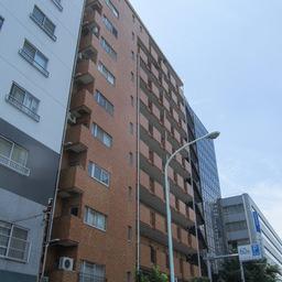 リレント新宿