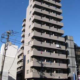 プレールカテリーナ代田橋