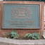 ライオンズマンション高円寺第2の看板
