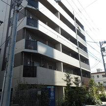ヴォーガコルテ東京スカイツリー