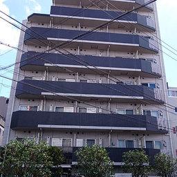 メインステージ蒲田7アイディアル