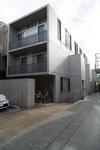 代田タウンハウス