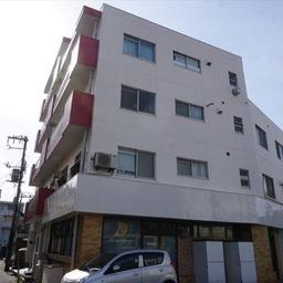 芙蓉ハイツ(横浜市)