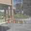 グランイーグル多摩川緑地5の看板