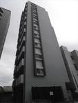 ラグジュアリーアパートメント中野坂上