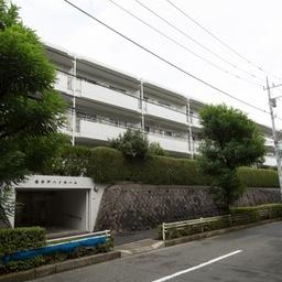 高井戸ハイホーム