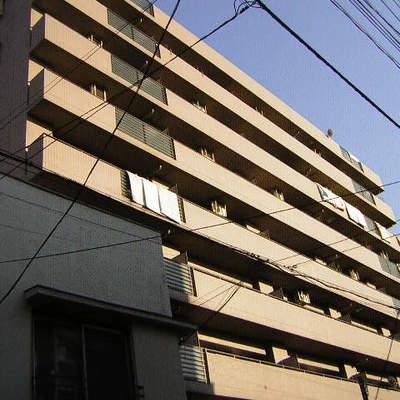 コスモ錦糸町グランステージ