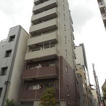プレステージ錦糸町