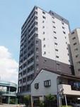 プレールドゥーク東京イースト4リバーサイド