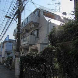 イーグル新宿