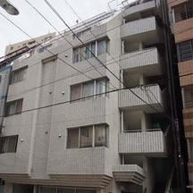 メゾンルグラン上野