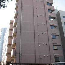メインステージ中野弥生町