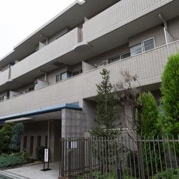 ヴァンテアンライフ高円寺壱番館