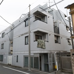 トーシンフェニックスマンション永福町