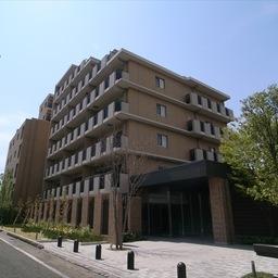 リーフィアレジデンス世田谷桜丘