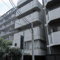 ヴィエッティ西新宿