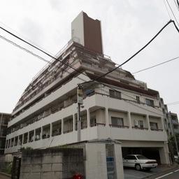 藤田ハイム豊玉