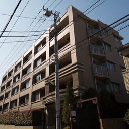ヴィニーチェ桜新町